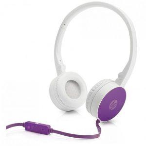 Diadema HP H 2800 Cable violeta M y M Suministros Tienda de Tecnología Funza, Cundinamarca, Envios a todo Colombia