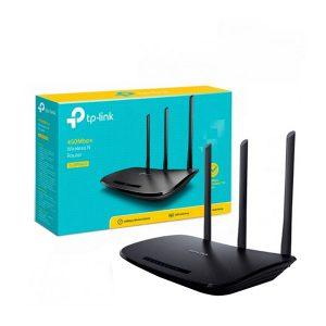 Router Inalámbrico, TP LINK, Tienda de tecnología MyM Suministros Funza, Mosquera, Madrid, Cundinamarca, Bogotá