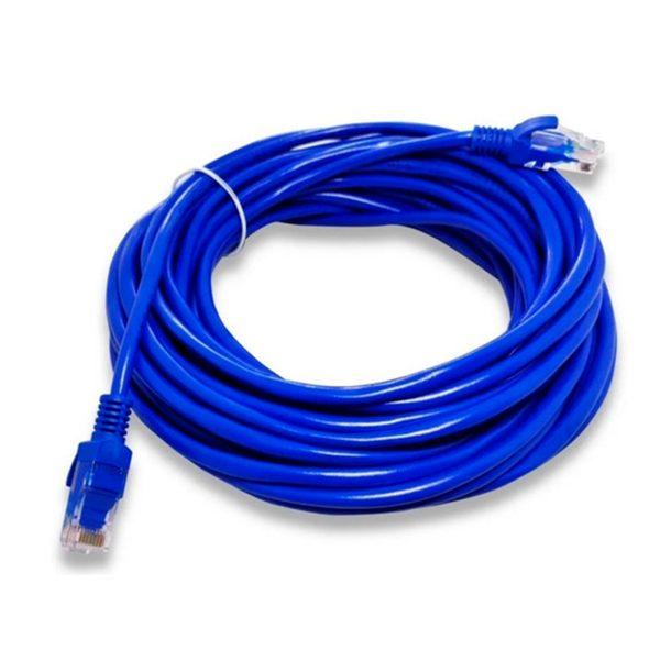 Cable de red, Tienda de tecnología MyM Suministros Funza, Mosquera, Madrid, Cundinamarca, Bogotá