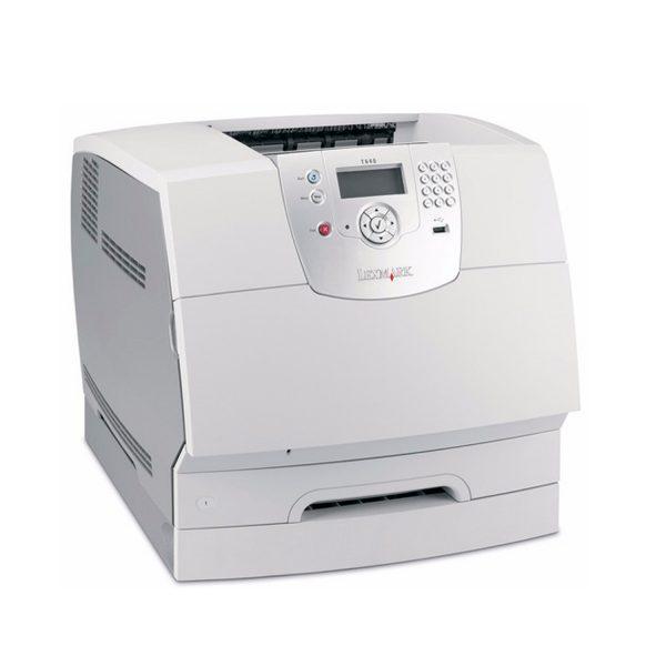 Tecnología, Impresora, Lexmark, Funza, Mosquera, Madrid, Bogotá, Cundinamarca, Sabana Occidente, Colombia
