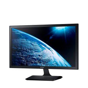 Tecnología, Monitor, Samsung, Funza, Mosquera, Madrid, Bogotá, Cundinamarca, Sabana Occidente, Colombia