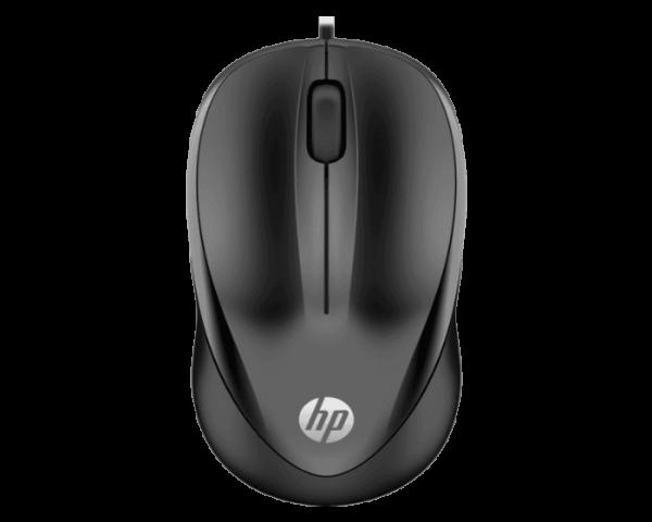 Tecnología, Mouse, HP, Funza, Mosquera, Madrid, Bogotá, Cundinamarca, Sabana Occidente, Colombia