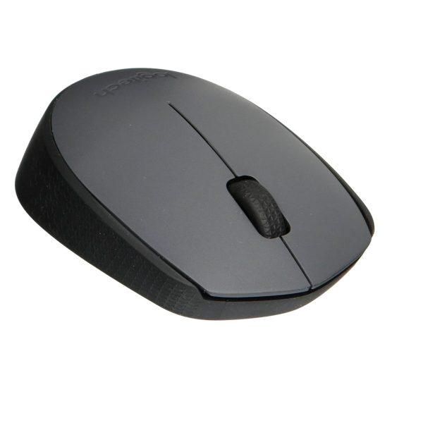Tecnología, Mouse, Logitech, Funza, Mosquera, Madrid, Bogotá, Cundinamarca, Sabana Occidente, Colombia