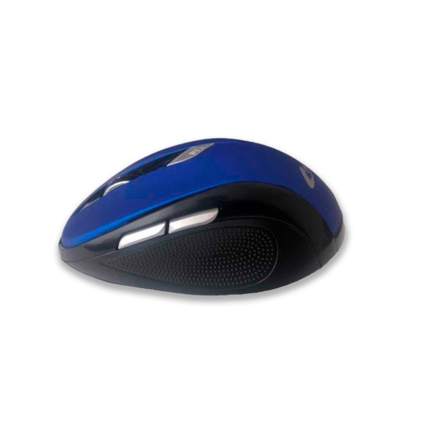 Tecnología, Mouse, Targett, Funza, Mosquera, Madrid, Bogotá, Cundinamarca, Sabana Occidente, Colombia