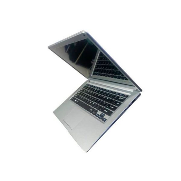 Tecnología, Portátil, Lumi, Funza, Mosquera, Madrid, Bogotá, Cundinamarca, Sabana Occidente, Colombia