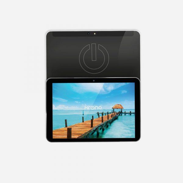Tablet-Krono, Tienda de tecnología MyM Suministros Funza, Mosquera, Madrid, Cundinamarca, Bogotá