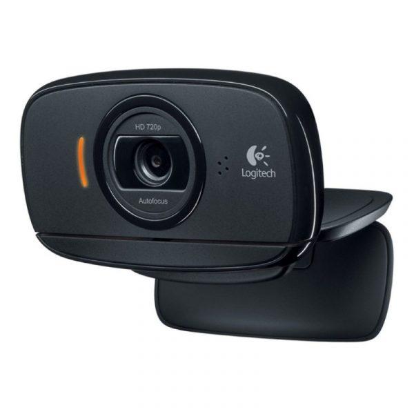 Tecnología, Cámara Web, Logitech, Funza, Mosquera, Madrid, Bogotá, Cundinamarca, Sabana Occidente, Colombia