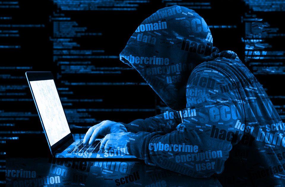 Kaspersky alerta sobre el crecimiento en suplantación por correo electrónico