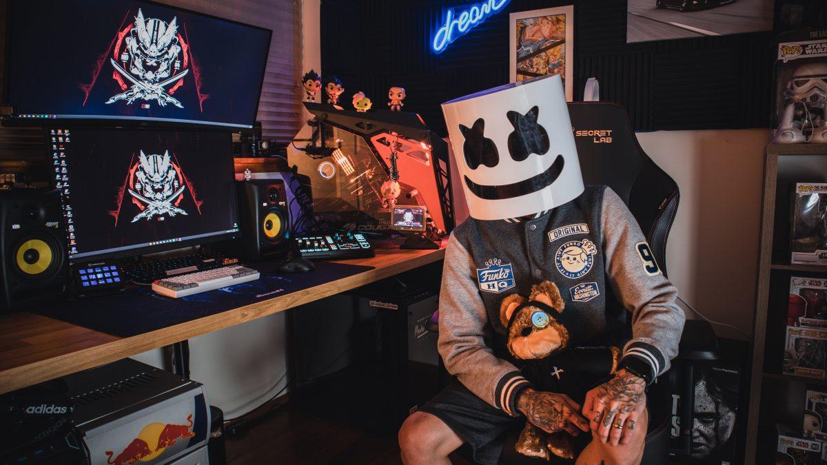 Imagen Articulo dia gamer M y M Suministros tienda de tecnologia funza cundinamarca envios a todo colombia, Tecnoblog