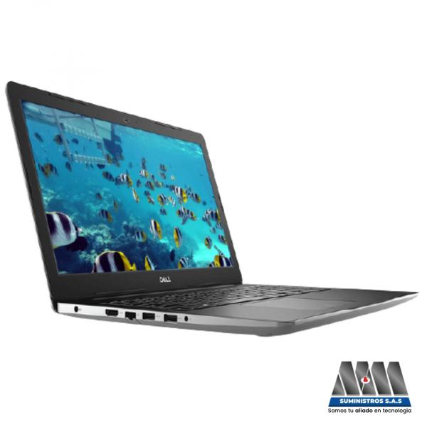 Imagen de Producto Dell Inspiron 14 3493 M y M Tienda de Tecnologia Funza, envíos a todo Colombia