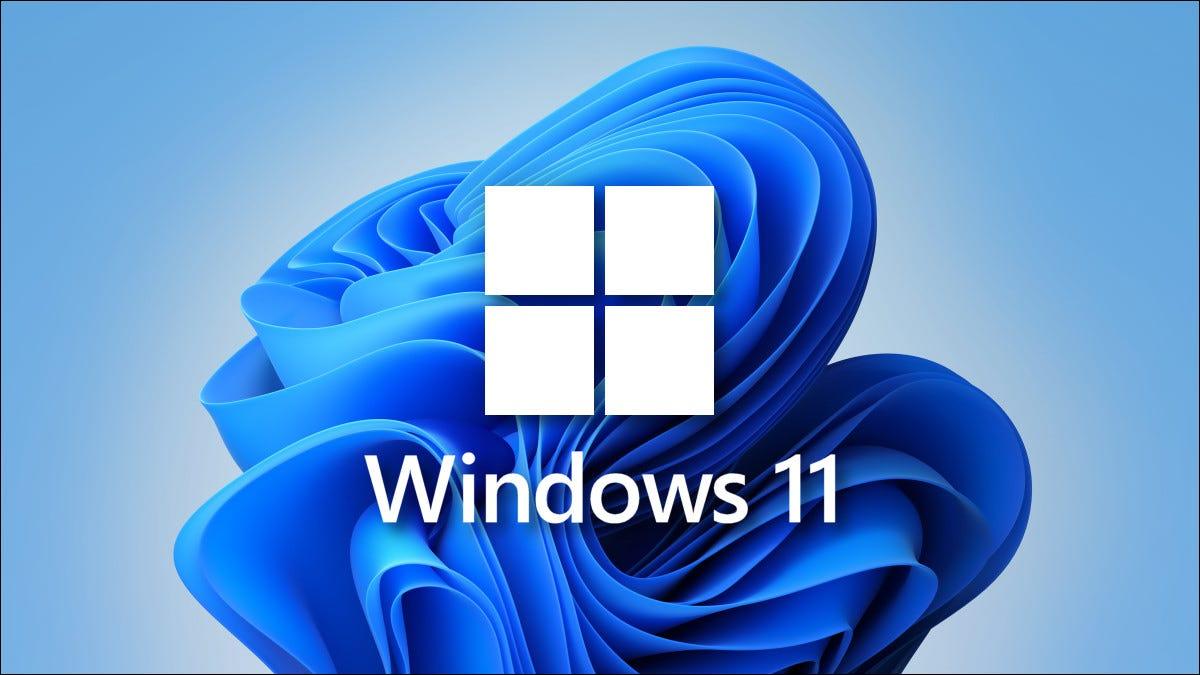 Foto Portada articulo todo lo que debes saber sobre windows 11